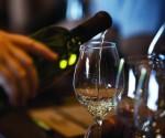 Drink Italia: Wines from Campania