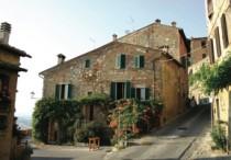 Montepulciano,Tuscany©iStock