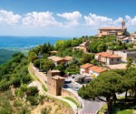 Tuscany regional property guide
