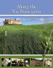 IT107.ViaFrancigena180px
