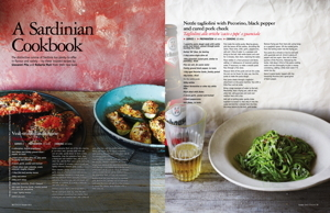 IT107.recipes sardinian300px