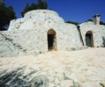 Property in Italy: Puglia