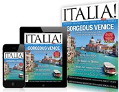 110 covers banner for website Italia!
