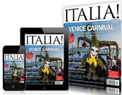 114 covers banner for website Italia!