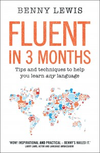Fluent in 3 Months Cover_Outline