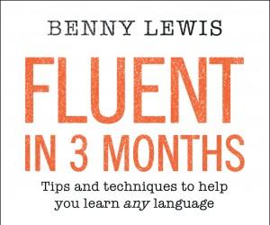 Fluent in 3 Months Cover_crop