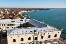 VeniceAboveView