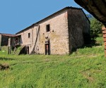 Homes for restoration
