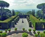 Castel Gandolfo, Lazio