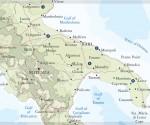 Puglia Regional Guide
