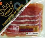 Parma Ham Review