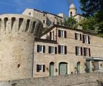 Casa Tre Archi Fractional Ownership