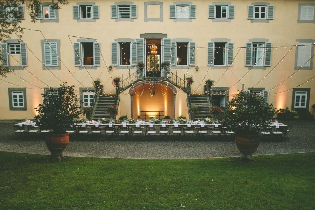 *1-Photos Villa Boccella  (43 of 49)