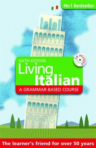 *2. Living Italian