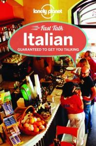 *4. Fast Talk Italian