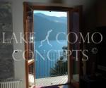 Laglio Lake Apartment