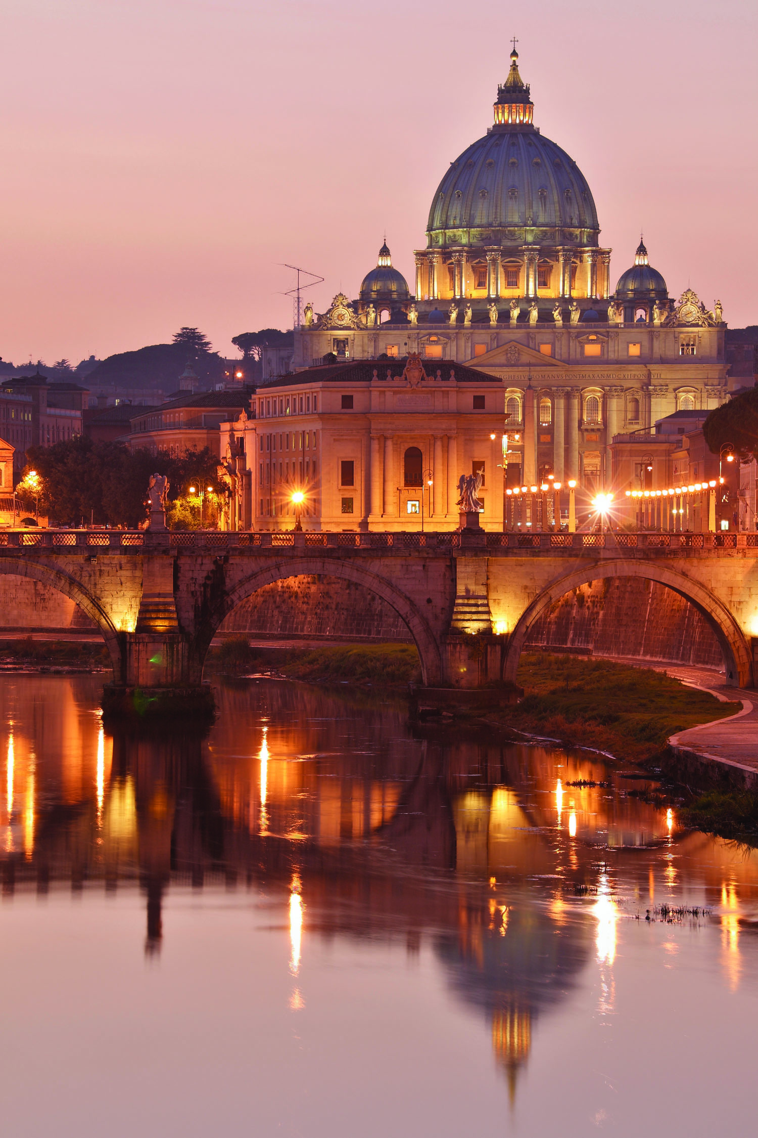 Ten best things about italy italy travel and life for Best travel italy