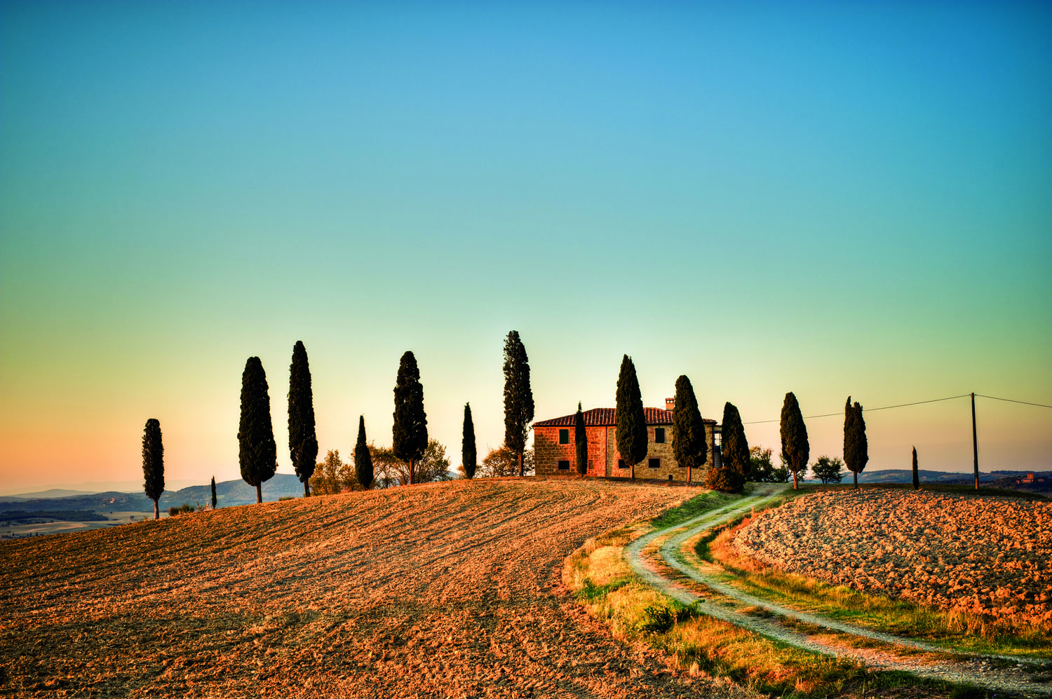 Ten Best Things About Italy Italy Travel And Life