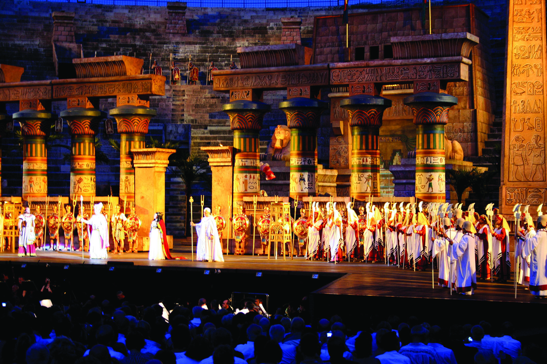 Opera Italy  city pictures gallery : Italian Opera: Verona Amphitheatre Opera Italy Travel and Life ...