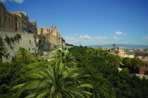 *CagliariView©iStock