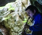 Sound of the Dolomites festival Top Tips