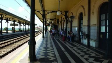 *giardini-train-station