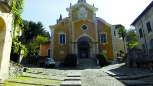 *Santa Maria Assunta