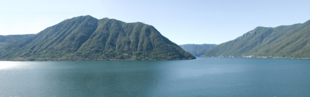 Colonno-Panorama1_640_640