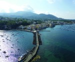 A Day Trip To Ischia