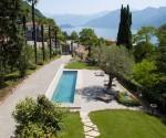 Villa in Argegno, Lake Como