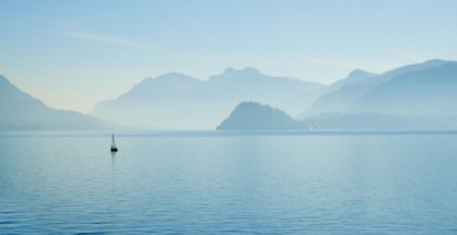 lakecomopicture_640