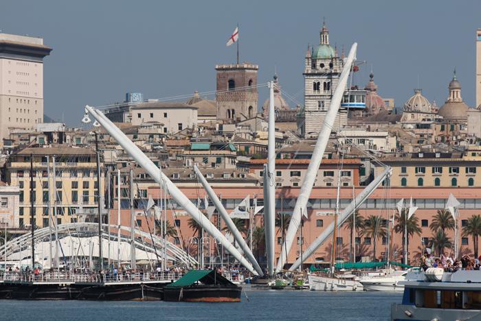 *Genoa Bigo (JP)