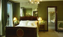 *Hi_LW2148_51989387_Luna_Hotel_Baglioni_Suite_Tiepolo