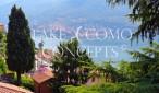 Lake Como Concepts Moltrasio  (16)