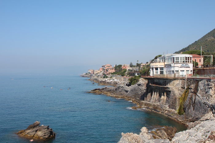 *coastline2