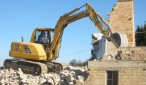 *house demolition 2012-12-18 012
