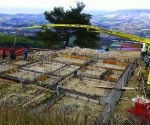 Building A Home In Le Marche: Part 2