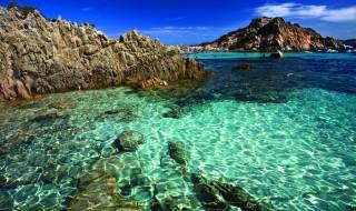 *SardiniaSea©iStock