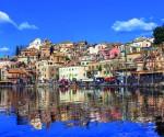 Homes in Lazio