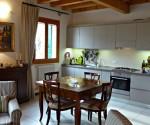 Stunning Veneto Apartment For Sale