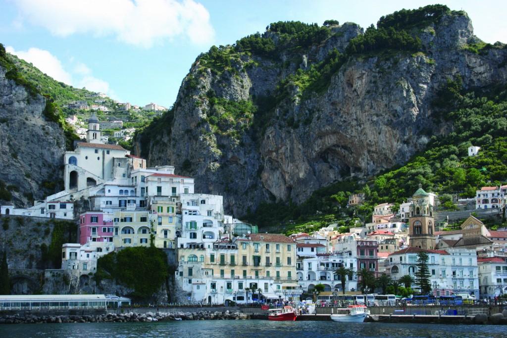 Day 3 - Amalfi (119)
