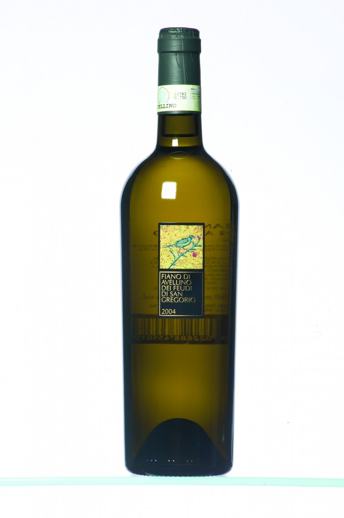 Fiano Avellino