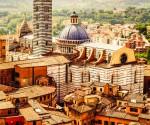 A Return to Tuscany