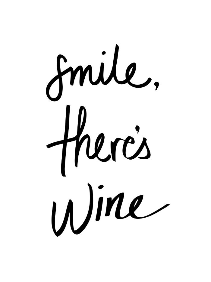 smile-wine-prints