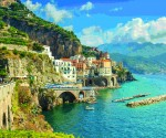 Buying a Home in Italy – Part 1