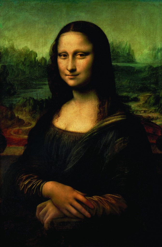 Most Famous Painting From Renaissance