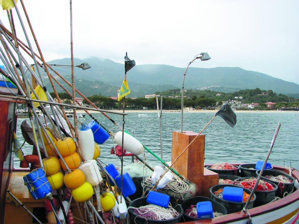 Marina di Campo_2