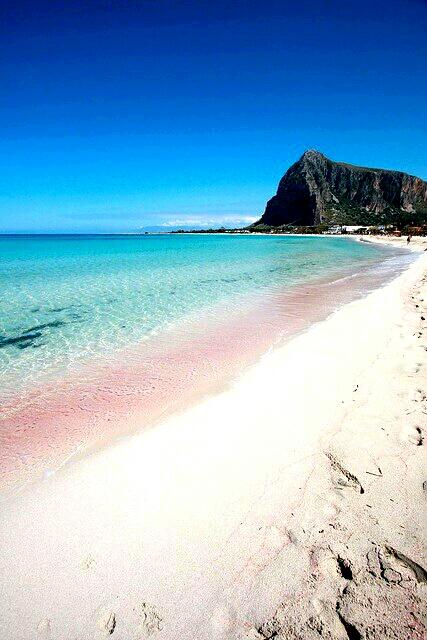 Sicily ANDREA Ena