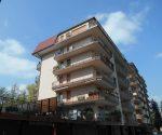 Apartment for Sale on Lake Maggiore