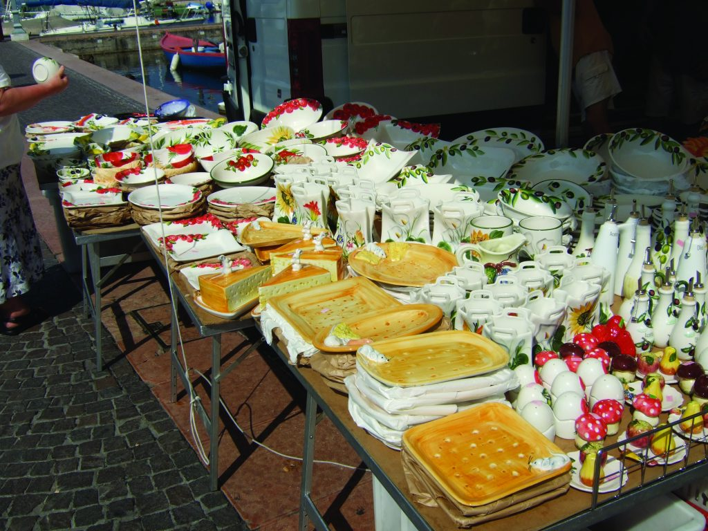 bardolino market 2